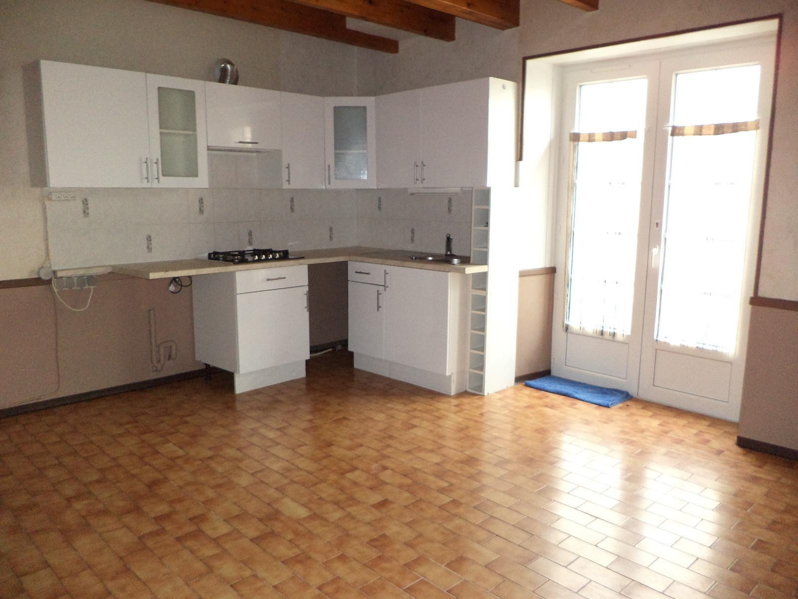 Offres de location Appartement Tonnay-Charente 17430